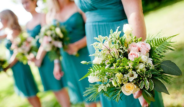 wedding_slideshow6